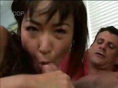 girl fuck by 2 black carpenters