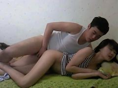 douple couple