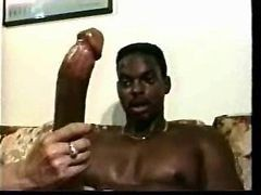 Freaks Of Nature - The Longest Bbc Dick