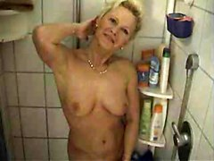 mature amateur movie