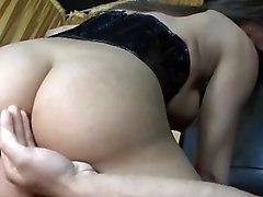 Shemale Italia Lap Dance Transex Disco Sex Porn
