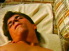 italian story classic war gay bisex movie