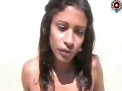 ebony deepthroat cumpilation