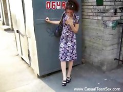 two mature women seduce girl