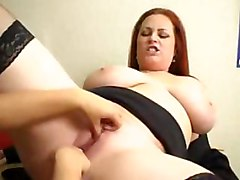 russian student willa part 2 porn tubes