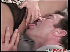 anale maigre noire gangbang