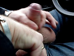 public exhibitionist dick flash mastubate