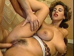 wife seduced
