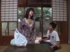 japanese mom movies