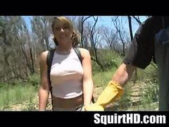 dad squirt daughter hd video